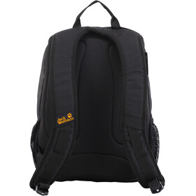Jack Wolfskin Perfect Day Daypack black